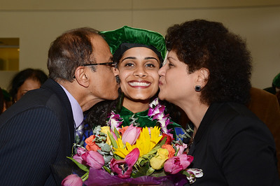 MD_Commencement_2014_hr_0474