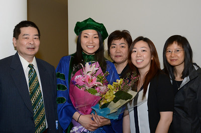 MD_Commencement_2014_hr_0469