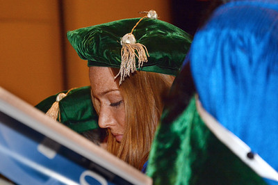 MD_Commencement_2014_hr_0453