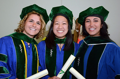 MD_Commencement_2014_hr_0464