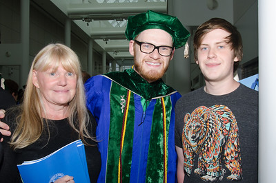 MD_Commencement_2016_0558
