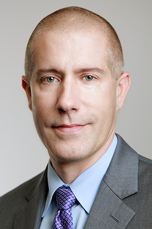 Michael R. Cummings MD; Department of Psychiatry; Assistant Professor of Clinical Psychiatry; Child and Adolescent Psychiatry; Psychiatry; University at Buffalo; Jacobs School of Medicine and Biomedical Sciences; 2016