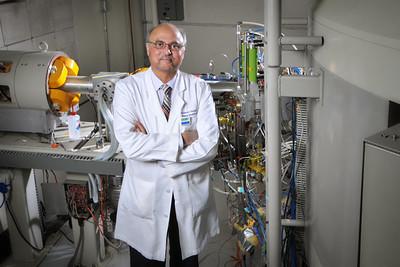 Munawwar_Sajjad_Nuclear_Medicine_Core_Cyclotron_4068