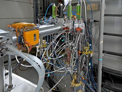 Cyclotron_Core_Facility_Parker_4058