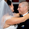 Stephanie and Rico Say I do again