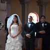 Stephanie and Raul Say I Do March 8th 2014