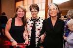 Nevins Family of Services - Passion for Fashion - Merrimack Valley Country Club<br /> Donna Tulley, Joyce Shannon CEO, Jeanne Boyle (sp?)