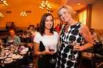 Nevins Family of Services - Passion for Fashion - Merrimack Valley Country Club<br /> Melanie Dion, Wendy Hamel