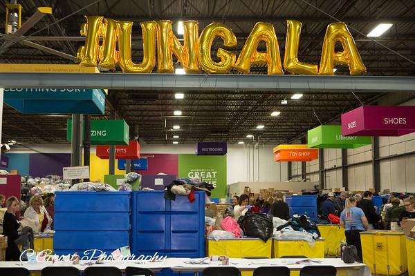 C2C UNGala 2018