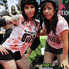 Roller Derby Zombies