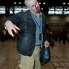 Zombie Shane Walsh