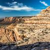 Mokey Dugway Road - Utah-5935