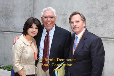 Convention 2009 - Soliz Picture Line