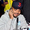 00002072019_ChanceTheRapper