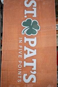 CAA St Pats-1