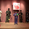 20110129 Chinese New Year Celebration<br /> 1/29/2011