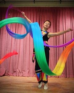 Folk Dancing (10)