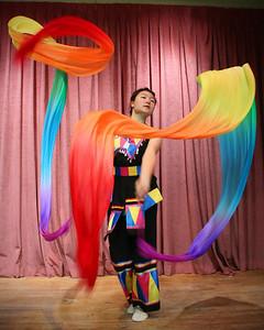 Folk Dancing (4)