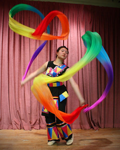Folk Dancing (5)