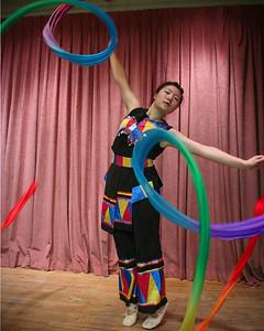 Folk Dancing (6)