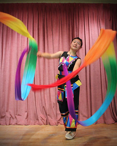 Folk Dancing (12)