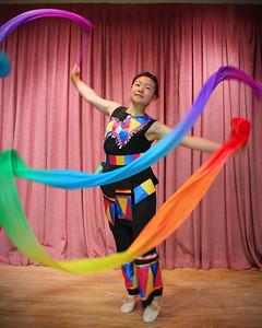 Folk Dancing (7)