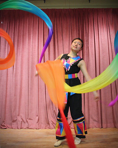 Folk Dancing (11)