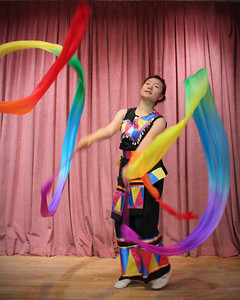 Folk Dancing (14)