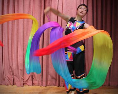 Folk Dancing (8)