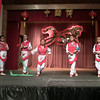 2010 CACC Chinese Festival<br /> Hockessin, Delaware<br /> Day 2 - 6/19/2010<br /> <br /> CACC Children Dance Club