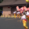 2010 CACC Chinese Festival<br /> Hockessin, Delaware<br /> CACC Dragon and Lion Dance Troupe<br /> <br /> Day 2 - 6/19/2010