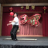 2010 CACC Chinese Festival<br /> Hockessin, Delaware<br /> Day 2 - 6/19/2010<br /> <br /> Chinese Acrobat, Performance 2, Part 3