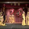 2010 CACC Chinese Festival<br /> Hockessin, Delaware<br /> Day 2 - 6/19/2010<br /> <br /> UD Dragonfly Chinese Dance Club<br /> UD 飛天舞蹈社