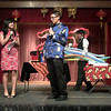 2010 CACC Chinese Festival<br /> Hockessin, Delaware<br /> Day 2 - 6/19/2010<br /> <br /> Magic Mike Part 1