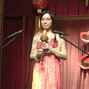 2010 CACC Chinese Festival<br /> Hockessin, Delaware<br /> Day 2 - 6/19/2010<br /> <br /> Chinese Cucurbit Flute (Hu Lu Si 葫蘆絲)<br /> Yue Liu 劉悅