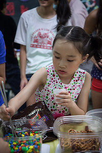 Chinese Festival 20130622-133852