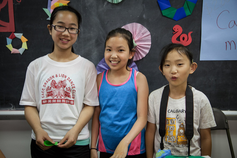 Chinese Festival 20130622-134727