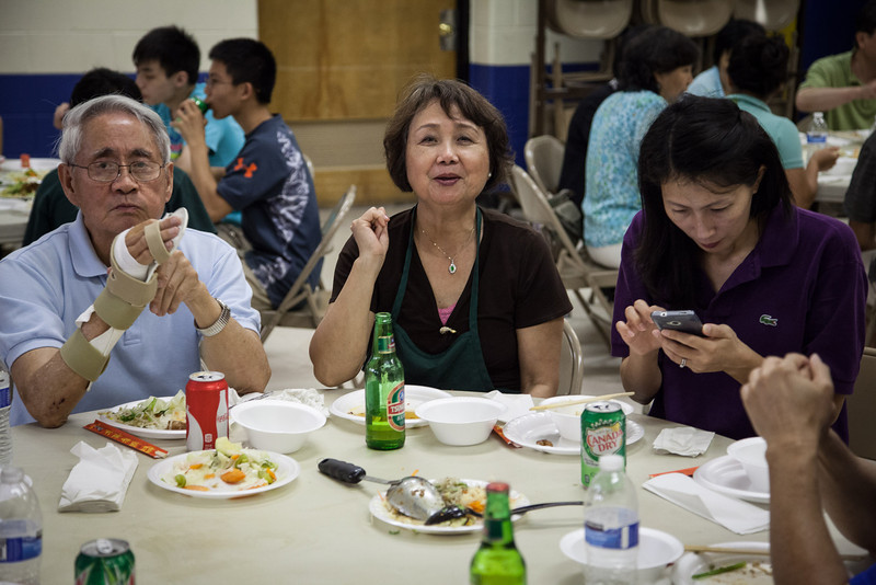 Chinese Festival 20130623-190859