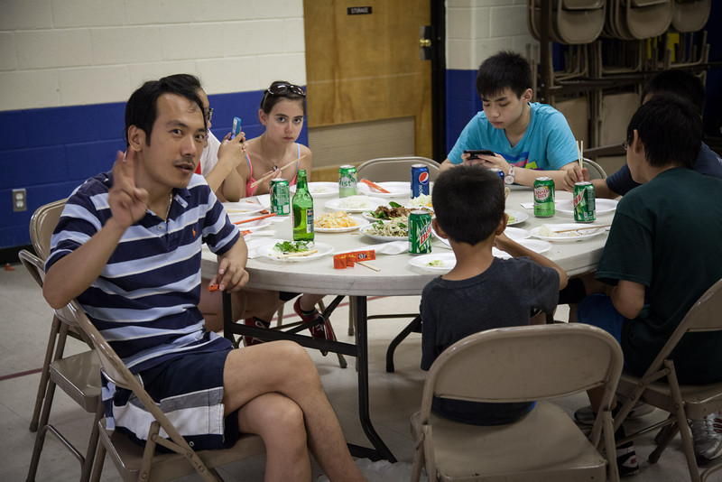 Chinese Festival 20130623-190852