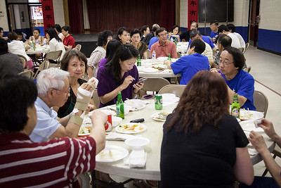 Chinese Festival 20130623-190850