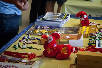 Chinese Festival 20130622-150839