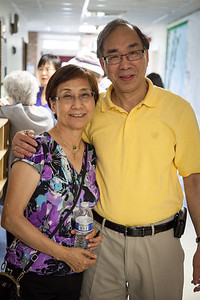 Chinese Festival 20130622-141610