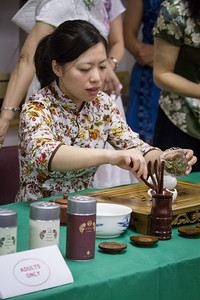 Chinese Festival 20130622-140718