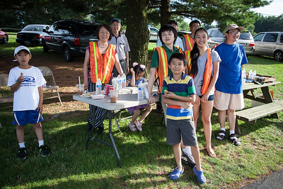 Chinese Festival 20130622-175814