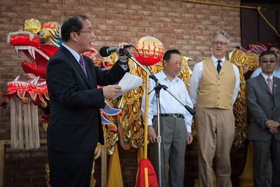 Chinese Festival 20130621-184208