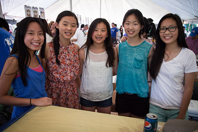 Chinese Festival 20130622-172721