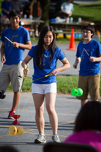 Chinese Festival 20130622-175322