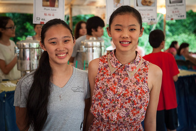 Chinese Festival 20130622-201939