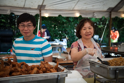 Chinese Festival 20130621-171143