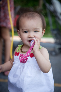 Chinese Festival 20130622-171711